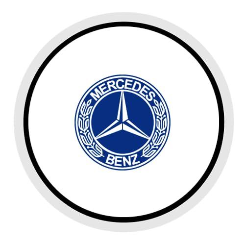 Top 10 Mercedes Benz Car Models