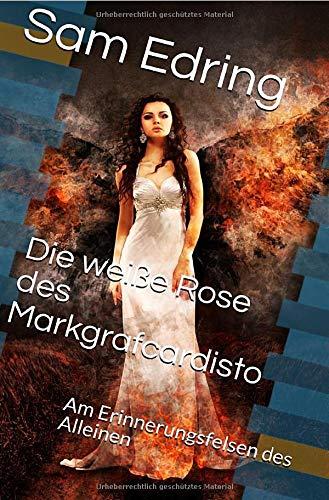 #Erinnerungsraum / Die weiße Rose des Markgraf: Liebe aus Stroh – brennt!