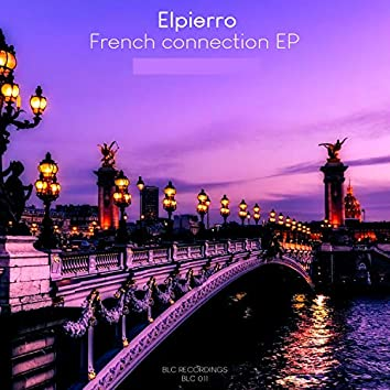 French Connection EP