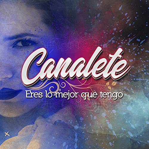 Canalete