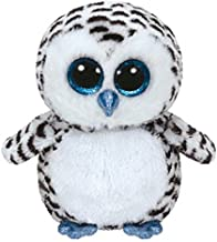 Best beanie boo lucy Reviews