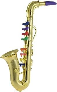 Amazon.es: saxofon juguete