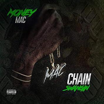 Chain Swangin'