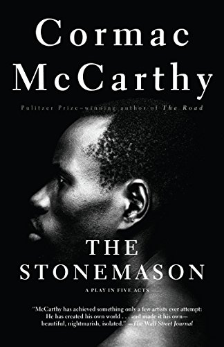 Price comparison product image The Stonemason: A Play in Five Acts