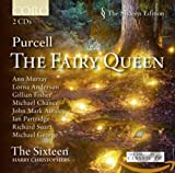 Songtexte von Henry Purcell - The Fairy Queen