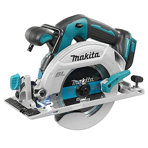 Makita -   Dhs680Z