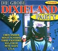Die Grosse Dixieland Part