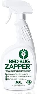 Best flea room spray Reviews
