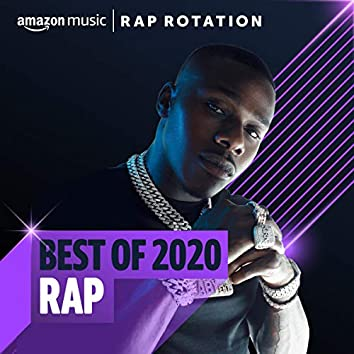 Best of 2020: Rap
