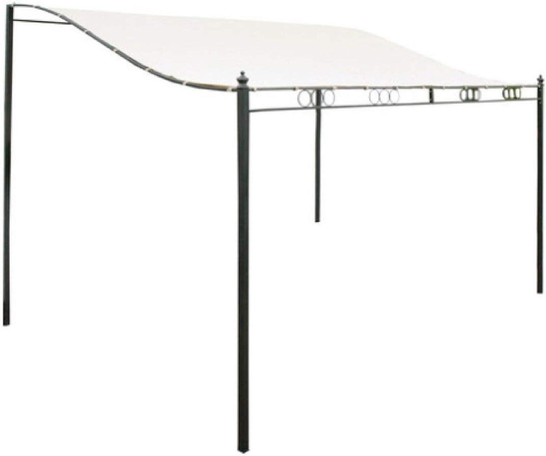 KUNSE 3 Größe Sun Shade Sail Garden Patio Sunscreen Awning Canopy Screen Uv Block Top Cover- 1 B07P93QHWH | Große Ausverkauf