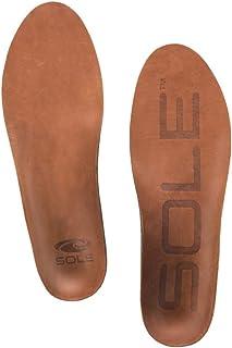 SOLE Casual Medium Shoe Insoles