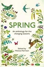 Best melissa harrison seasons Reviews