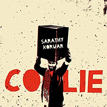 Coolie (feat. Delhi Sultanate)