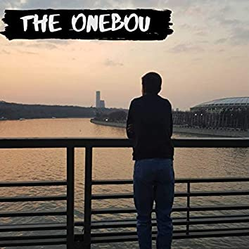 The Onebou
