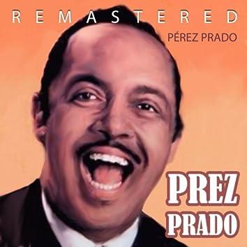 Prez Prado (Remastered)