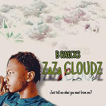 ZaZa CLOUDZ