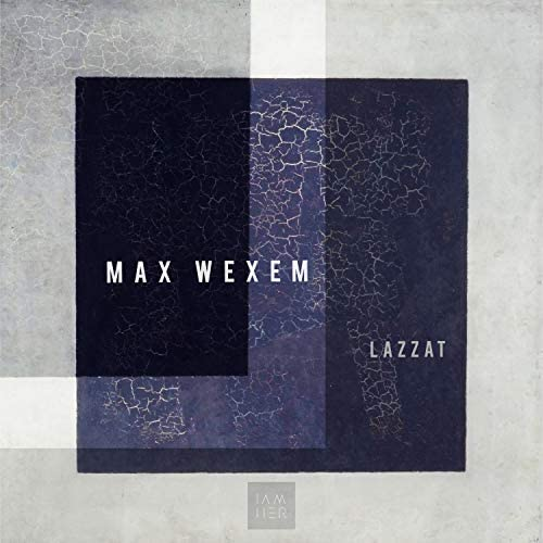 Max Wexem