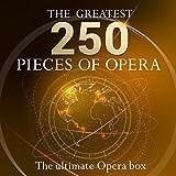 Die Zauberflöte, K. 620: 'Die Strahlen der Sonne' (Sarastro, Chorus)