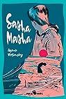 Sasha Masha par Borinsky