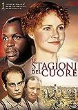 Le Stagioni Del Cuore...
