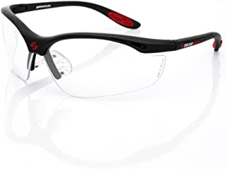 Gearbox Vision Eye Wear