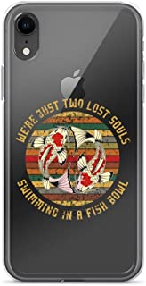 Best pink floyd phone cover Reviews
