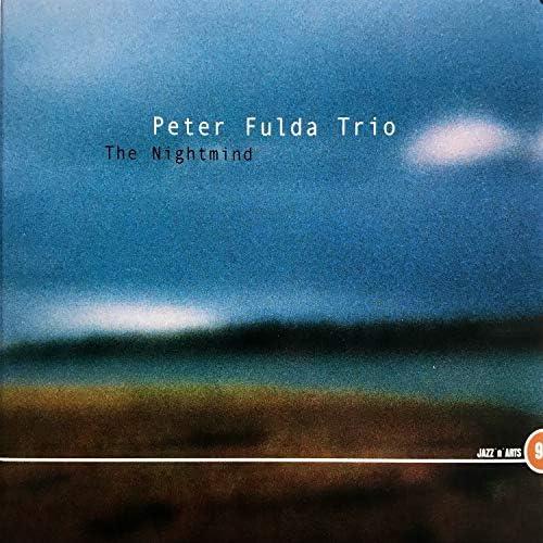 Peter Fulda Trio