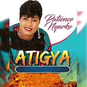 Atigya