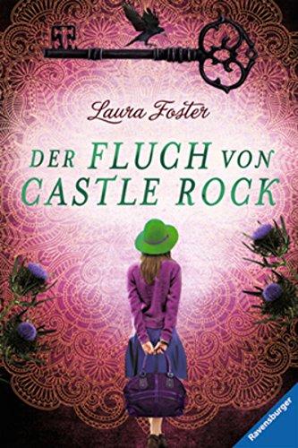 Der Fluch von Castle Rock (Die Fluch-Trilogie 2)