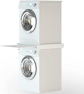 Véritable HOTPOINT INDESIT sèche-linge à condensation Pompe /& Flotteur Kit C00260640