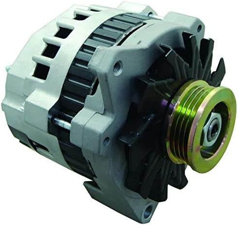 Large special price !! Premier Brand Cheap Sale Venue Gear PG-7861-11-4G Professional Alternator New Grade