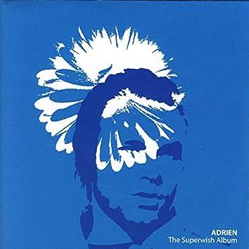 The Superwish Album