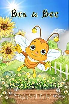Bea & Bee by [Sylva Fae]