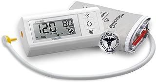 Microlife BPM1 Automatic Blood Pressure Monitor
