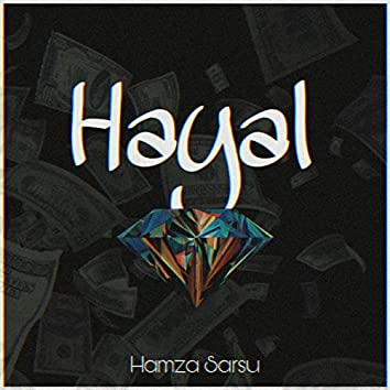 HAYAL