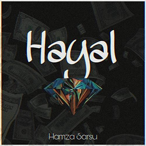 Hamza Sarsu