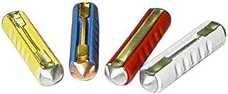 Perla di PMA101 mini fusibili a lama standard assortimenti