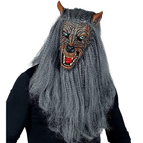 - Werwolf Erwachsene Kostüme