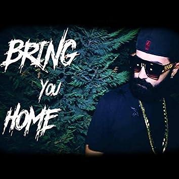 Bring You Home (feat. Jason Royal)