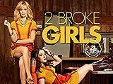 2 Broke Girls - Season 4