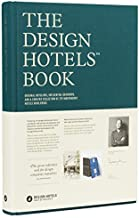 The Design Hotels Book: Edition 2015 (2015 Edition) (2015-06-18) [Hardcover]