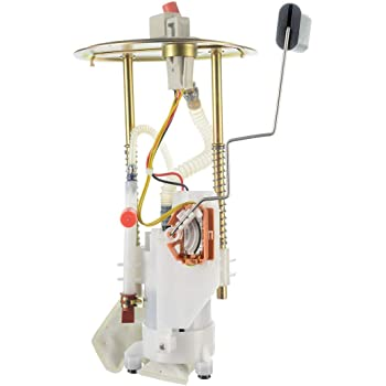 Airtex Fuel Pump Module E2457M For Ford Mustang 2005-2006