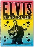 Alfred Wertheimer. Elvis And The Birth Of Rock And Roll - Edición Bilingüe: FO (Fotografia)
