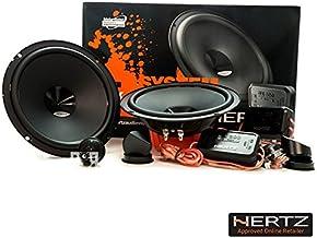 Suchergebnis Auf Für Hertz Energy Esk F165 5