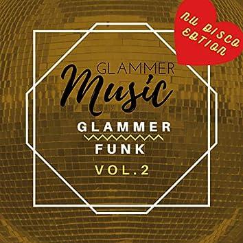 Glammer Funk, Vol. 2 (Nu Disco Edition)