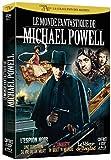 Le Monde fantastique de Michael Powell : L'espion noir / Une question de vie ou de...