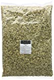 JustIngredients Essentials Hops 250 g