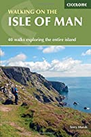 Walking on the Isle of Man by Terry Marsh(2015-06-04)