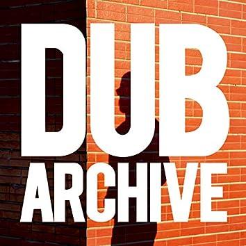 Dub Archive