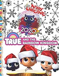 Best rainbow christmas images Reviews